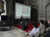 lecture-about-plants-and-health